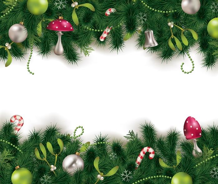 Рамки. Новогодние,цветы,мужские,ракушки,еда,виноград
