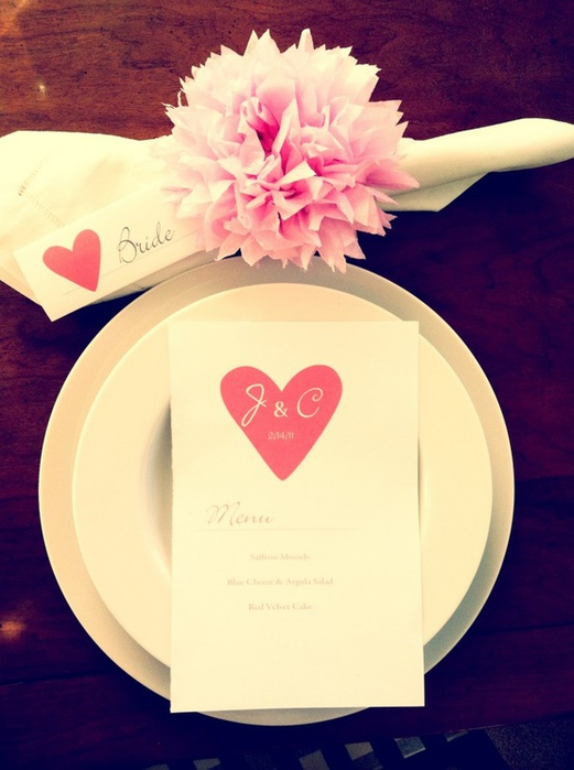romantic-valentines-day-table-settings-2 (521x700, 99Kb)