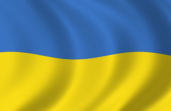 Ukr_flag (1) (340x221, 6Kb)