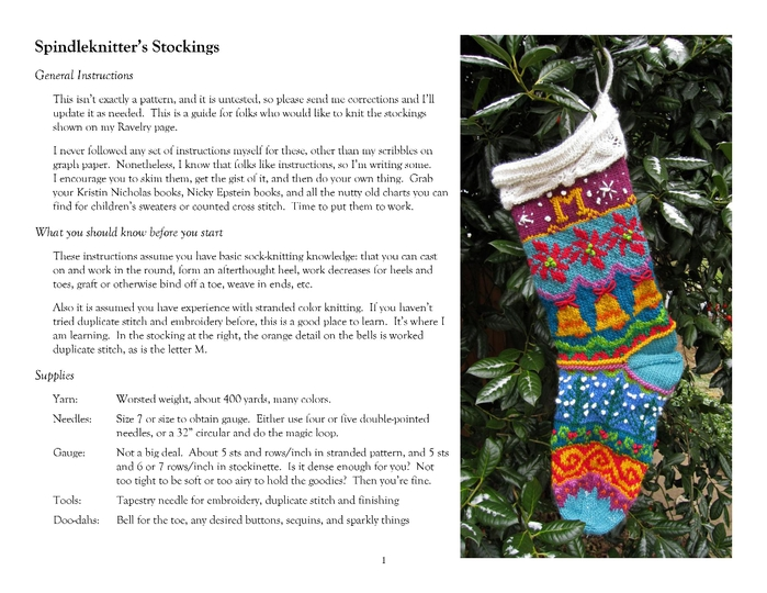 Spindleknitter_s_Stockings_2012.page1 (700x540, 235Kb)