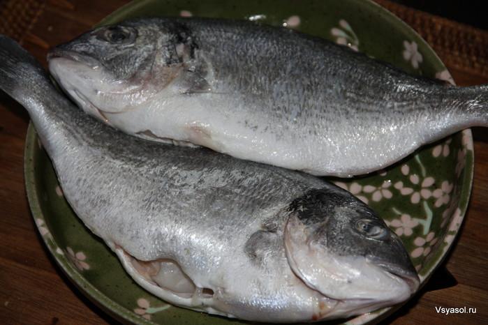 fish-and-eggplant-002 (700x466, 94Kb)