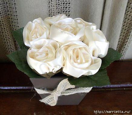 vaso-de-rosas-de-cetim-champanhe_1337975606504_BIG (1) (436x380, 84Kb)