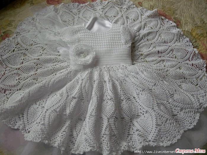 свадебное платье фасона принцесса