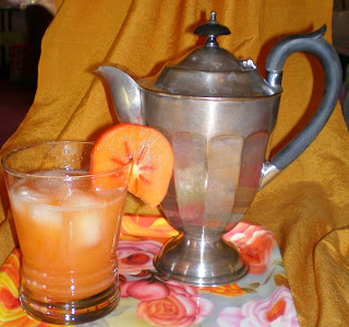1259869_persimmon_tea (320x299, 38Kb)