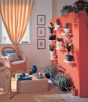 Дизайн Дизайн с помощью коряг Коряги в дизайне сада Коряги в саду