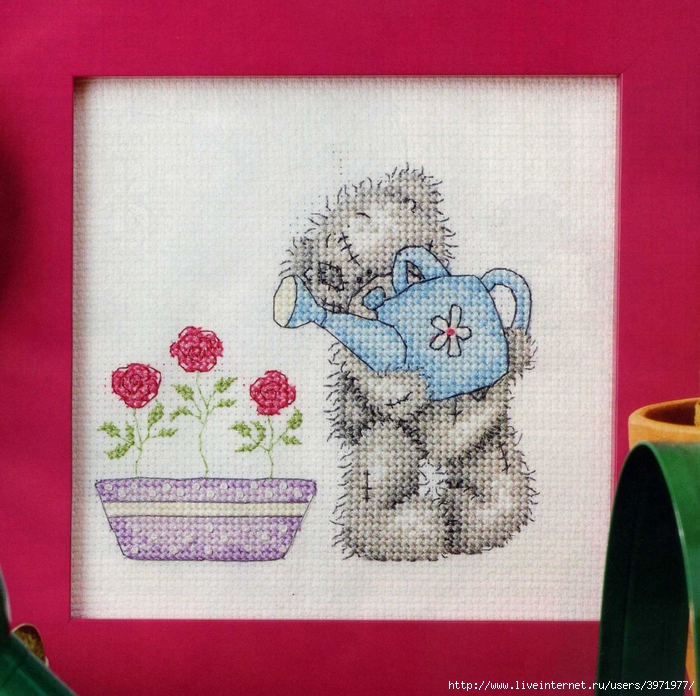 3971977_Cross_stitch_crazy_161_05 (700x696, 386Kb)