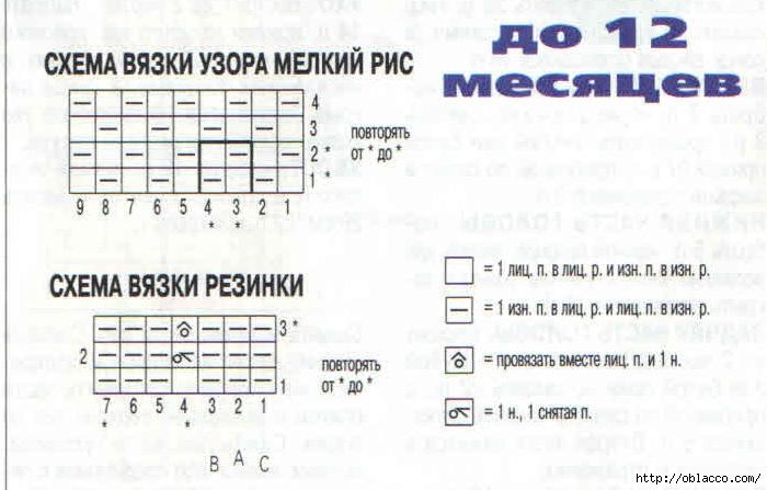 3518263_f9 (700x447, 184Kb)