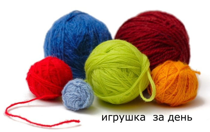 4074372_earlylearningwool (700x440, 81Kb)