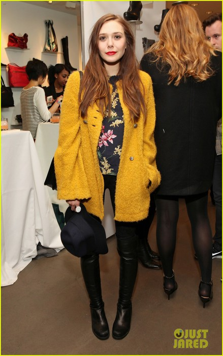 elizabeth-olsen-cher-coulter-capsule-collection-event-01 (439x700, 79Kb)