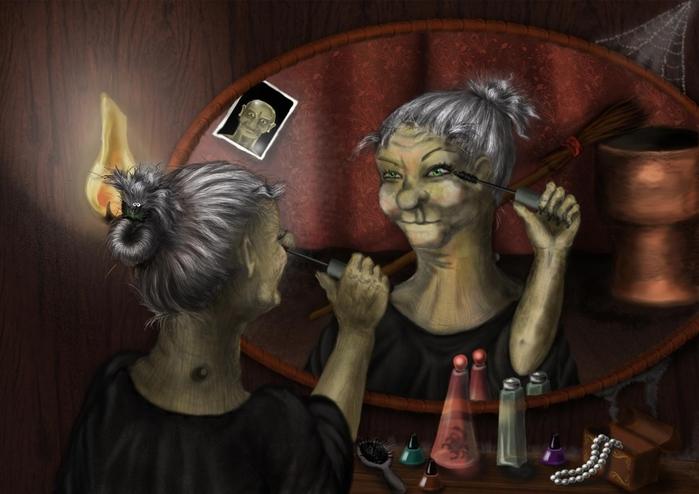 http://img0.liveinternet.ru/images/attach/c/7/97/266/97266692_gallery_13610_987_4204451.jpg