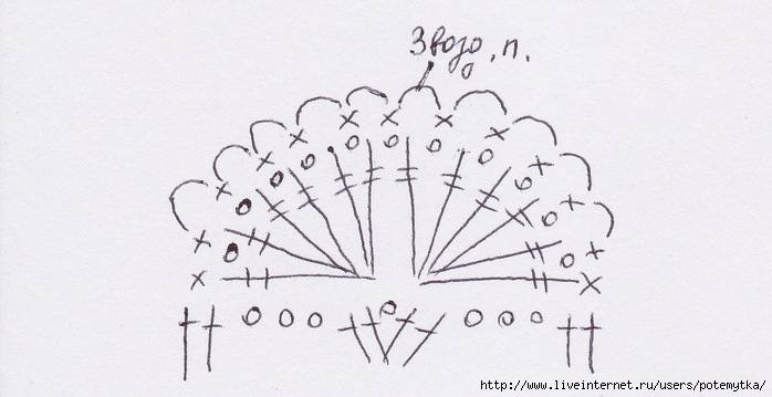 02/11/2013 14-10-45_0005.jpg2 (700x359, 129Kb)