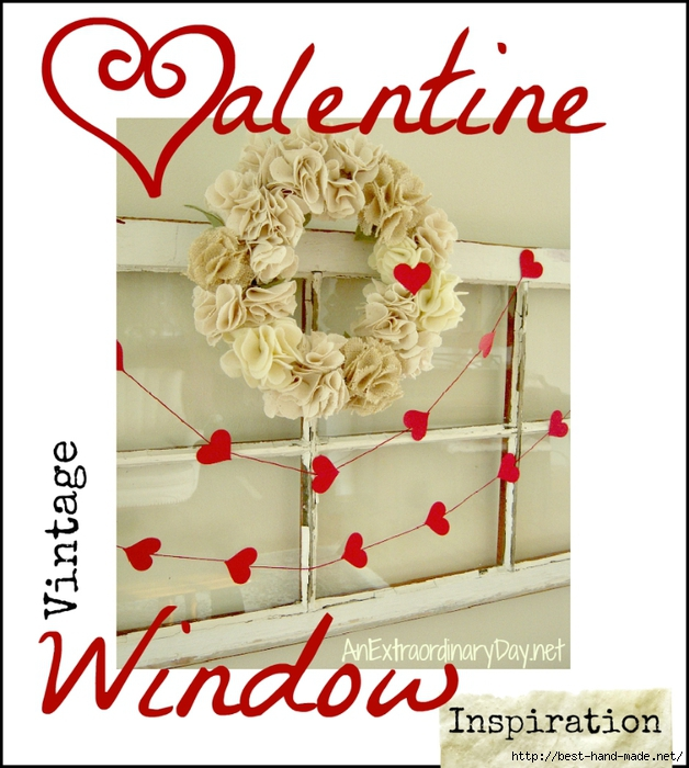 Valentine-Window-Inspiration-AnExtraordinaryDay.net_ (628x700, 279Kb)