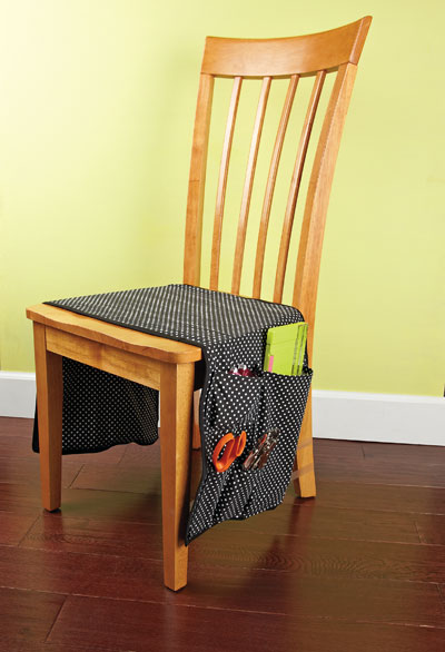 Chair_Full (400x586, 45Kb)