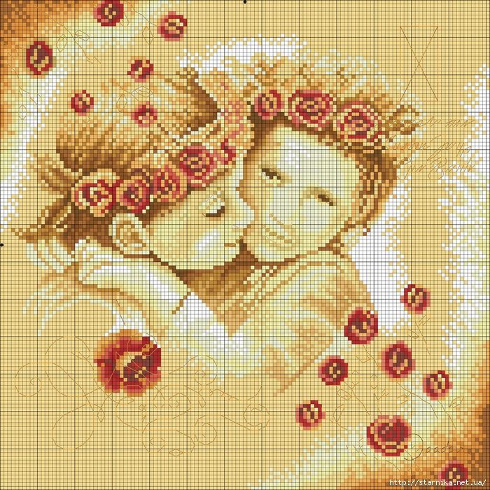 Sweethearts-Loving2 (700x700, 482Kb)