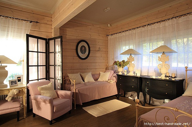 interior-wooden-house-hqdesign-kz-35 (650x432, 209Kb)