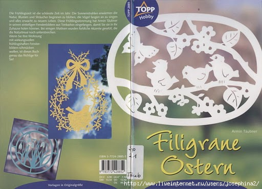 filigrane ostern cover (512x370, 126Kb)