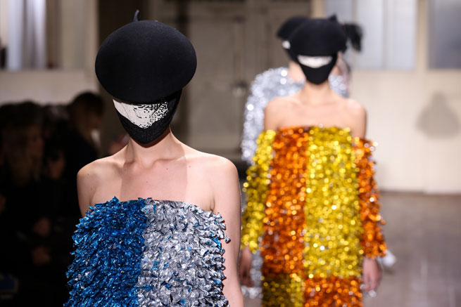 Couture-Fashion-Week--Maison-Martin-Margiela_s-Spring-2013-Collection (655x437, 63Kb)