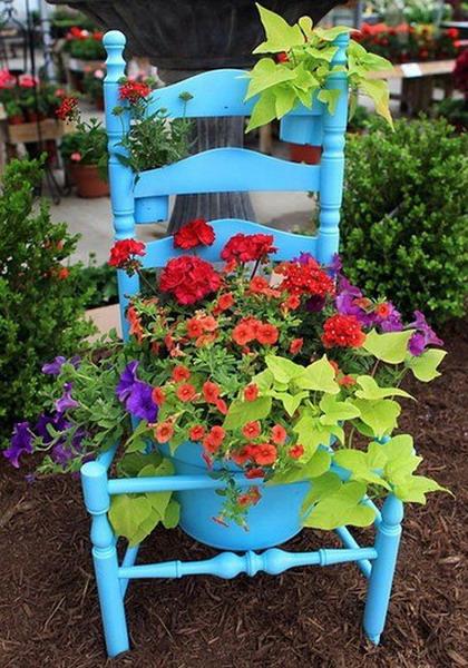 4391866_plantingflowersinchairscolorful4 (420x600, 119Kb)