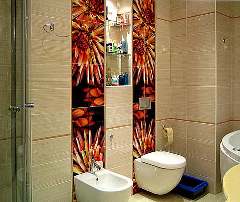 1361464179_storagebathroom5 (489x410, 367Kb)