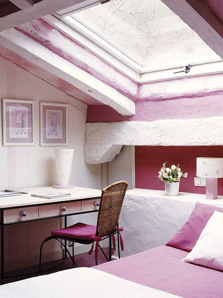 1361475111_homeofficeinbedroommini1 (450x600, 54Kb)