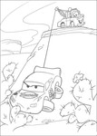 Превью Cars_coloring_pages_35 (499x700, 68Kb)