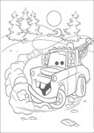 Превью Cars_coloring_pages_41 (499x700, 78Kb)