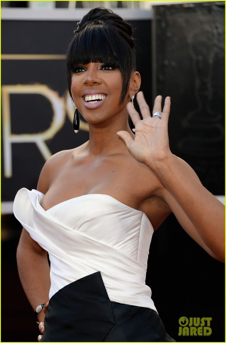 kelly-rowland-oscars-2013-red-carpet-02 (462x700, 58Kb)