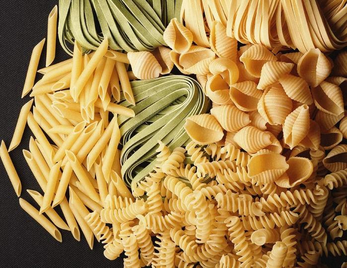 3352215_pasta (700x541, 375Kb)