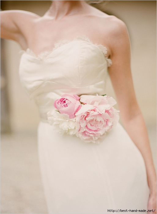 flower_wedding_sash (513x700, 196Kb)
