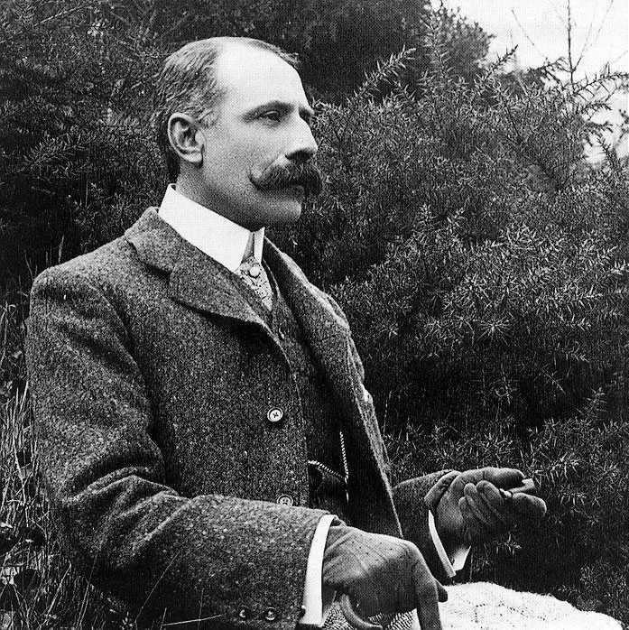 Edward_Elgar (697x698, 170Kb)