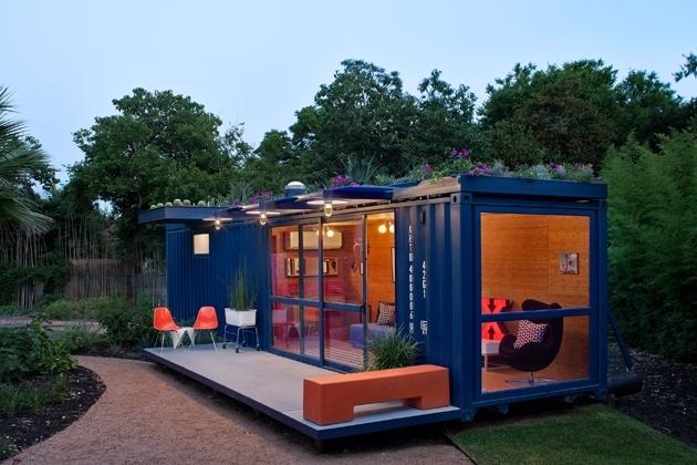 gartenhaus kaufen max bahr hamburg sulzburg baden w rttemberg. Black Bedroom Furniture Sets. Home Design Ideas