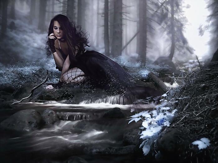 http://img0.liveinternet.ru/images/attach/c/7/97/876/97876134_fantasy_girls_1831.jpg