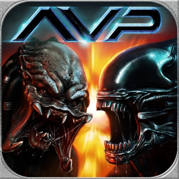 AVP_Evolution_applegamebox.net-poster (350x350, 110Kb)
