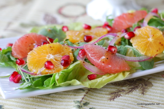 citrus-salad-with-pomegranate-17 (640x427, 131Kb)