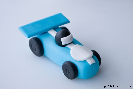 How-to-make-a-race-car-cake-topper (525x350, 47Kb)