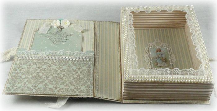 1362453147_bookbox6DSC03172 (700x360, 202Kb)