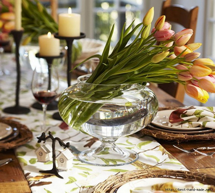 Pottery-Barn-and-Vista-Alegre-Classic-and-Elegant-Spring-Table-Decorating-Ideas (700x629, 337Kb)