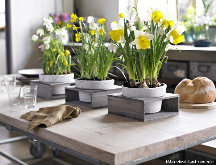 table-decorations-for-spring (700x535, 221Kb)
