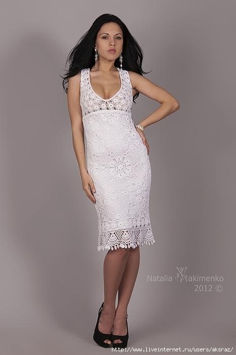 dde5f9925e6 вязаное платье купить - Самое интересное в блогах