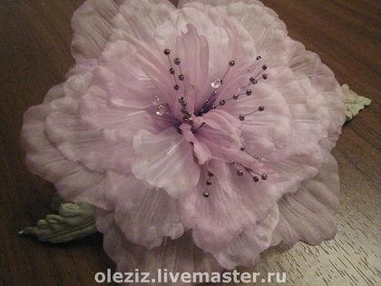 1362672832_8872999763ukrasheniyakameliyarozovayan3322 (420x315, 33Kb)