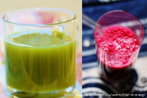 Vegetable-and-Fruit-Juices-500x333 (500x333, 78Kb)
