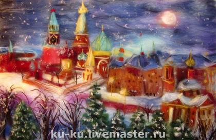 1362940447_23a2918987kartinypannokartinasherstyumoskvan9364 (420x273, 62Kb)