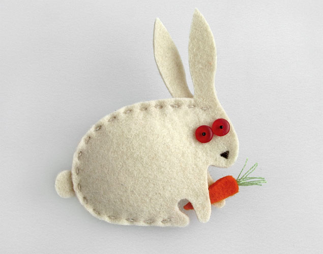 brooch_hare01a (635x500, 40Kb)