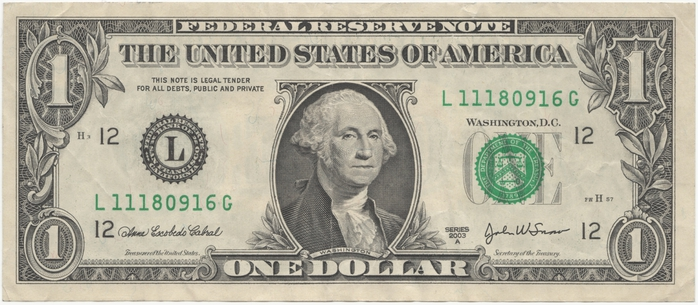4493285_United_States_one_dollar_bill_obverse (700x305, 192Kb)