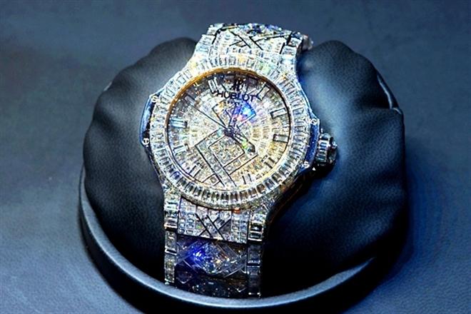 Дорогие orient часы стоимость часы женские радо