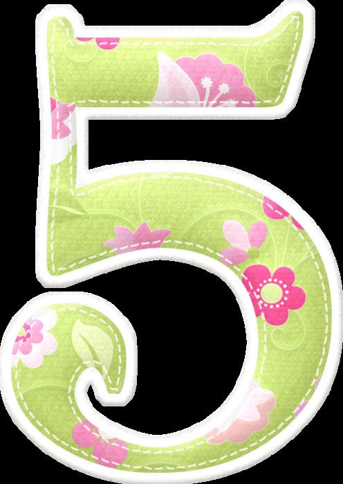 Картинка 5 месяцев девочке для скрапбукинга, открытку картинка доброй