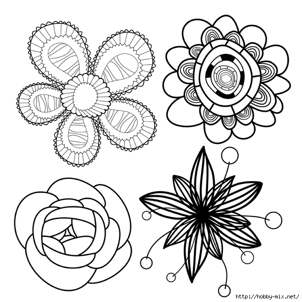 20120822001_digi-stamps-flowers-01 (600x600, 205Kb)