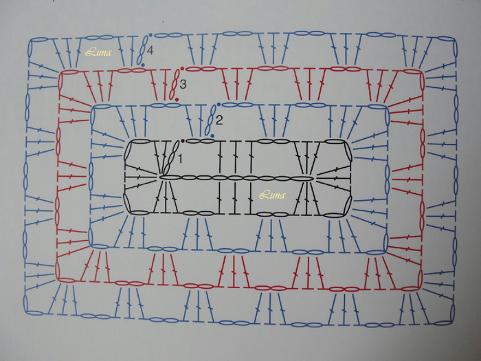 Granny_regtangle_Luna_002 (700x525, 341Kb)