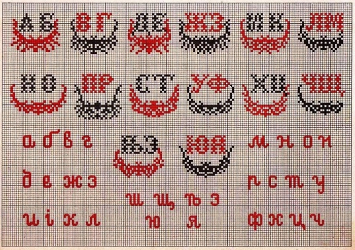Russian_Cross_Stitch_Alphabets_1_Page_18 (700x493, 356Kb)