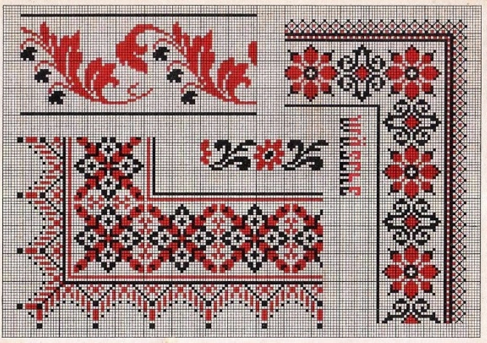 Russian_Cross_Stitch_Alphabets_1_Page_29 (700x493, 357Kb)